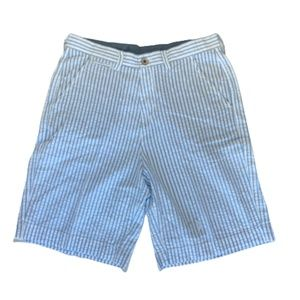 5/$25 Islander Men's SunRise Shorts Size 32